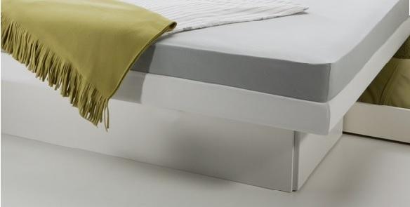 encadrement en mousse softside waterbed france. Black Bedroom Furniture Sets. Home Design Ideas