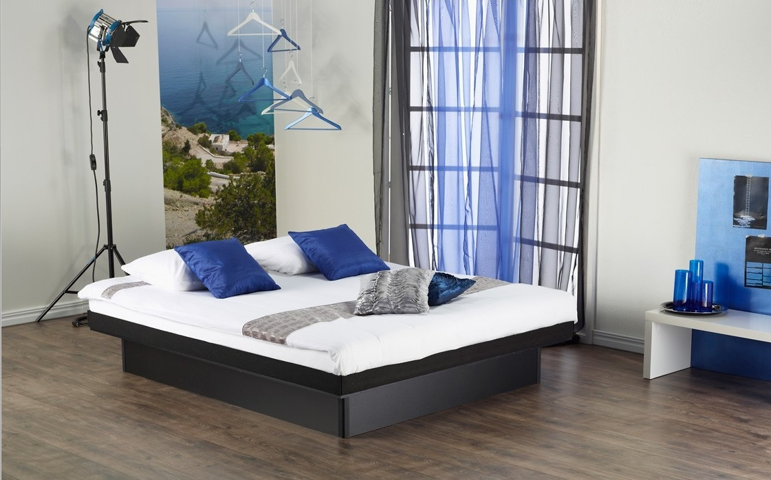 lit a eau split a ins rer mono. Black Bedroom Furniture Sets. Home Design Ideas