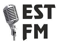 Notre partenaire radio en Alsace