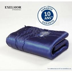 90x200 Poche d'eau dual pour lit à eau hardside