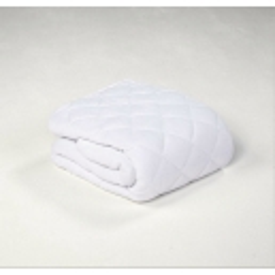 Housse coutil basic pour lit a eau softside