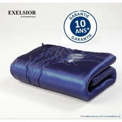 POCHE HARDSIDE 100x200 F4