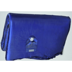 accessoires waterbed france. Black Bedroom Furniture Sets. Home Design Ideas