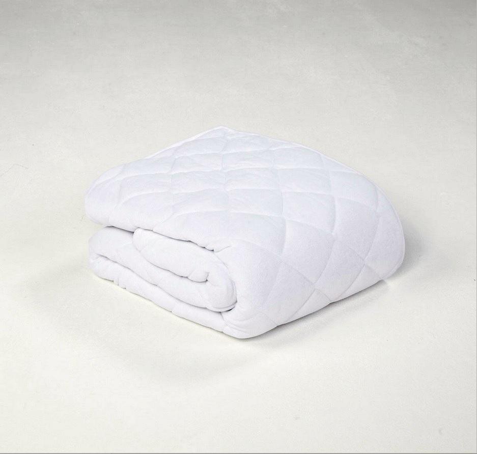 Housse coutil pour lit a eau softside