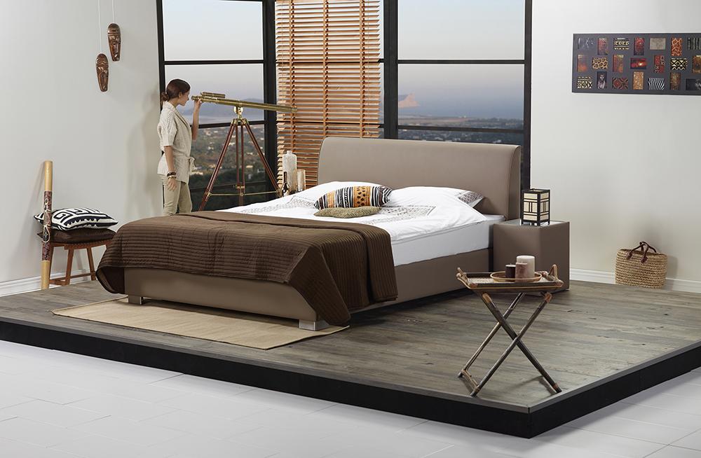 lits eau et matelas eau toutes tailles accessoires pour lit eau linge de lit lit rond. Black Bedroom Furniture Sets. Home Design Ideas